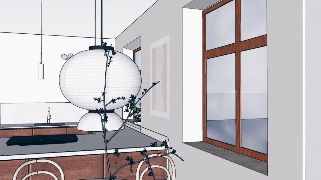 d.yond design beyond interior design full service für ferienimmobilien